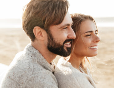 love tarot relationship questions