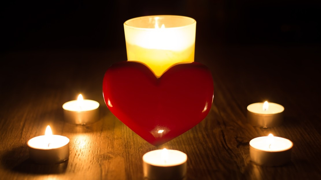20 Simple Love Spells You Can Do Today