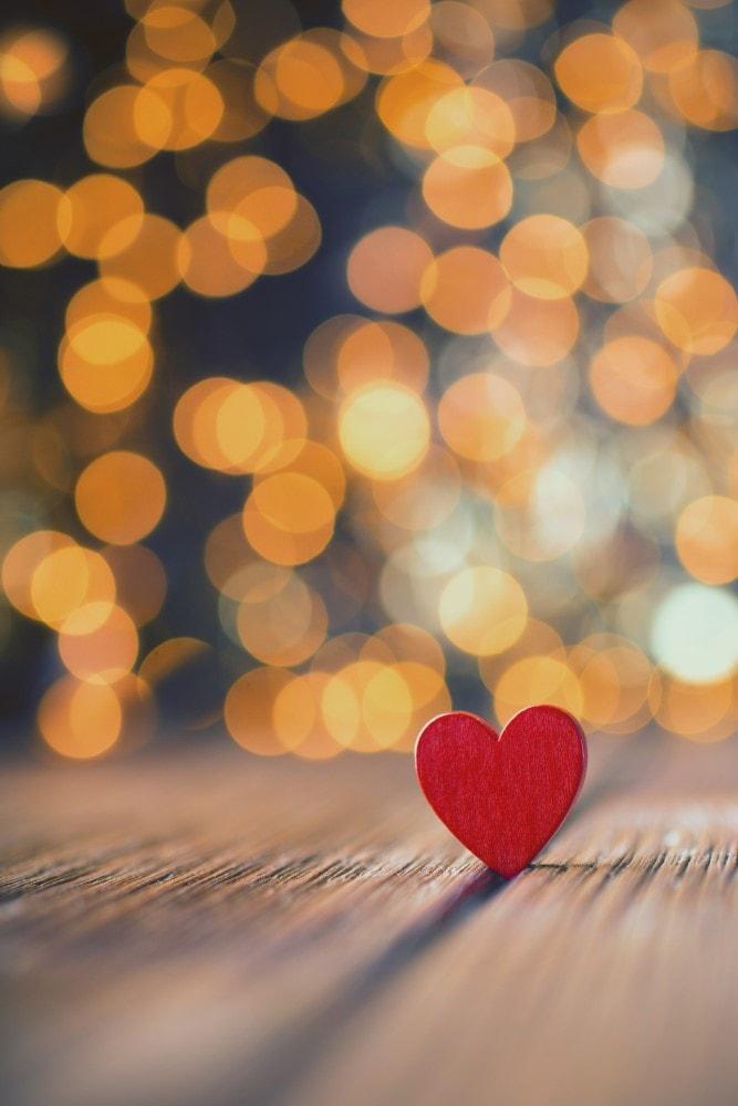 3 card tarot spread love