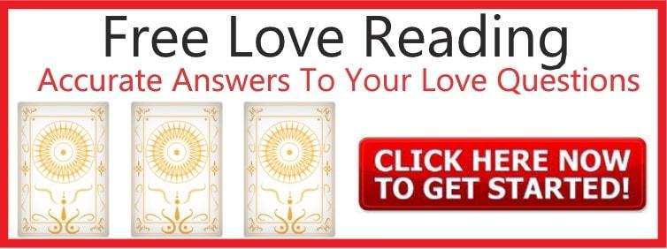 free-reading-banner-min.jpg