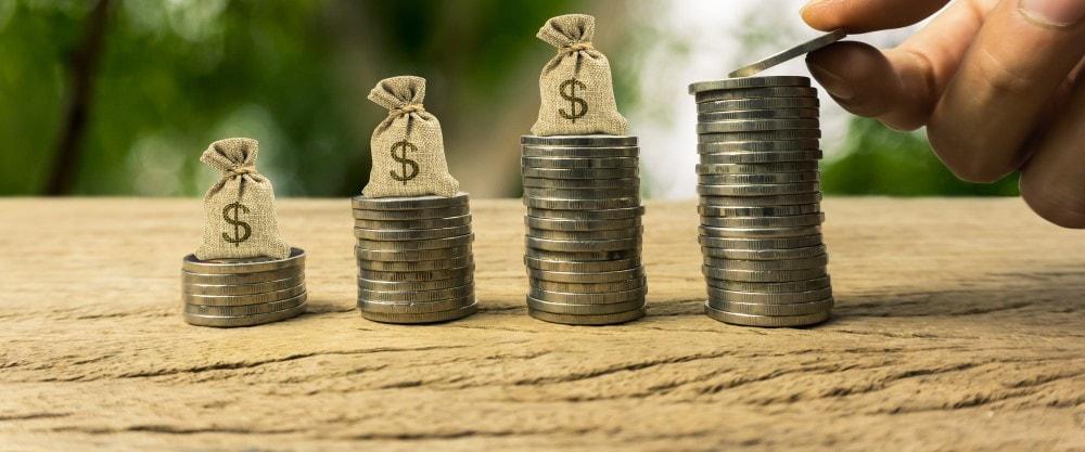 money tarot