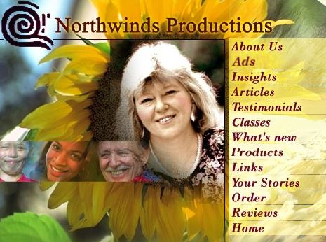 northwinds production min