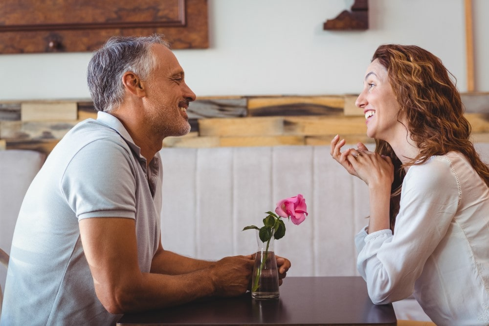 How To Tell If A Guy Likes You – 15 Telltale Signs