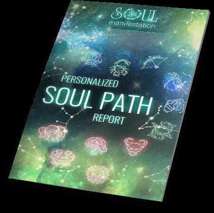 soul path