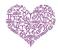 astrologhy love
