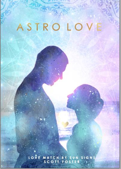 astrotriggers