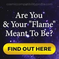 cosmic compatibility