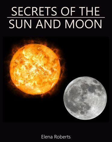 secretsof the sun and moon